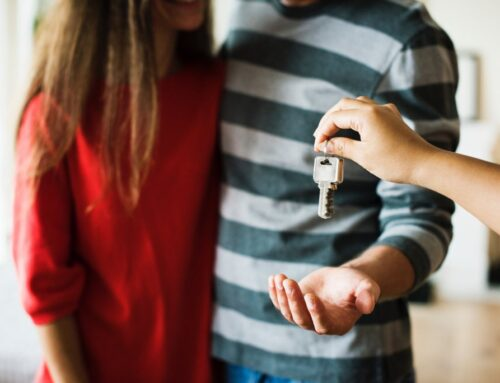 Switching Home Lenders | Mortgages