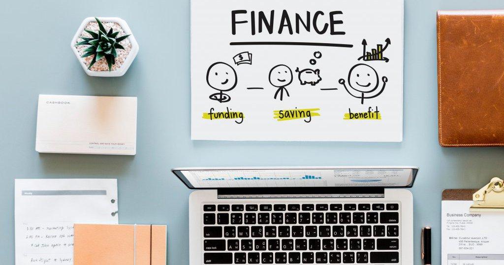 business-business-plan-close-up-908292