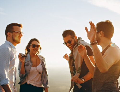 Top 3 Reasons To Get Life Assurance While You're Young!