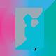Prudent Financial Logo