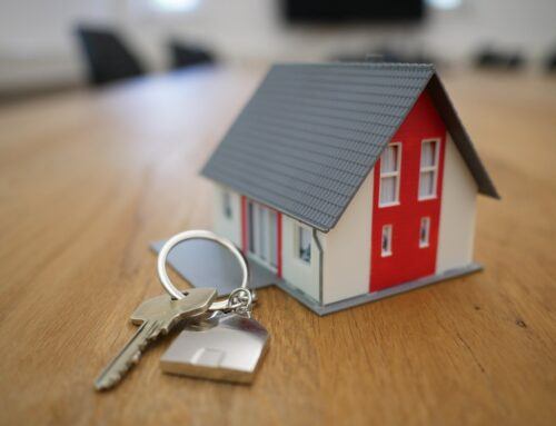 What's The Latest On Mortgages?